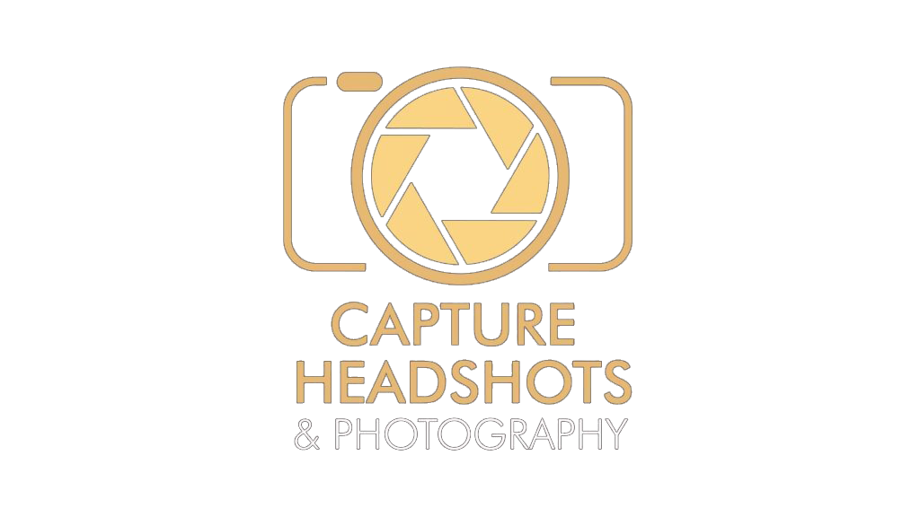 Capture-Logo-1024x576-1